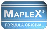 Maplex